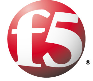 F5 logo Full_Color_JPEG
