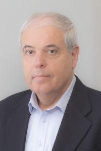 """משה לסמן, מייסד ומנכ""""ל גלובל דטה סנטר (Global Data Center)"""
