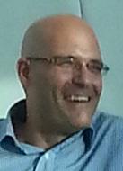 שלומי הבדלה, מנהל פעילות Data Center  ושירותי הענן של חברת בזק בינלאומי