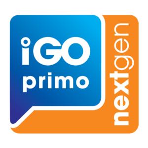 iGO_primo_nextgen_logo