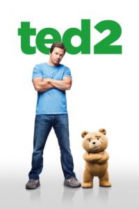 TED2_1400x2100_DE_DE_OFFAIR_KEYART_THEATRICAL_TITLEONLY_resize