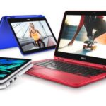 Inspiron 11 3000 2-in-1 (2)