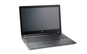40421_lifebook_u7_left_side