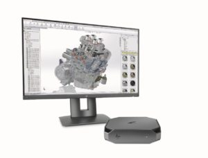 5-hp-z2-mini-workstation-w_-display-1280x971