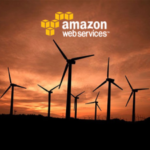 aws-wind-farm-1
