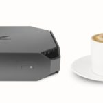 hp-z2-mini-workstation-w_-coffee-cup-1280x548