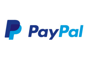 paypal-logo_for_web