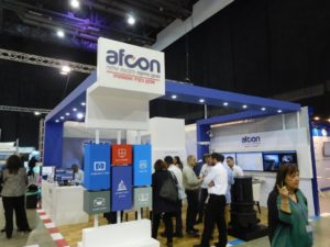 Afcon-Muni-Expo-Pic-03