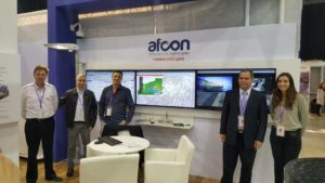 Afcon-Muni-Expo-Pic-04
