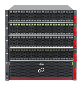 40085_Fujitsu_ETERNUS_AF650_-_All-Flash_Array___CE___4_DE__front_view_lpr