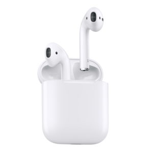 Airpods_PF_Float-SCREEN