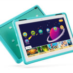 05_Tab4_HD_10inch_with_Kids_