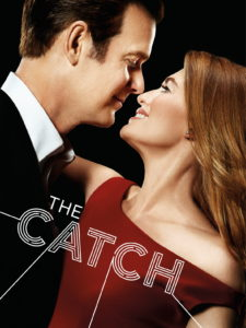 THECATCH_