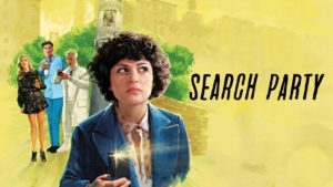 Search Party (3)