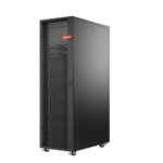 lenovo-servers-high-density-distributed-storage-solution-ibm-spectrum-sc...