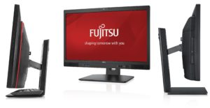 42649_FUJITSU_Desktop_ESPRIMO_K557_24_-_right_side__branded_lpr (2)