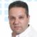 Yael Group משיקה בישראל את פלטפורמת ה-API של TIBCO לארגונים דיגיטליים