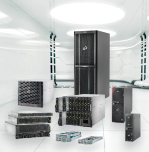 37412_FUJITSU_Server_x86_Server_Family_2015 (2)