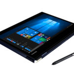 Portege_X20W_tablet_mode_002_win10_with_pen1