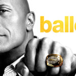 ballers-553