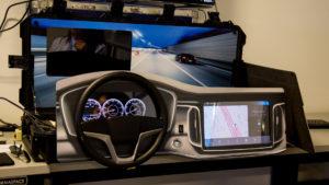 Intel-Autonomous-Drive-Workshop-1