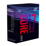 8th_Gen_Intel_Core_i7-8700K_Box