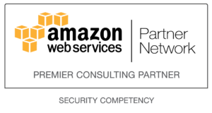 Security_Competency_AWS_500