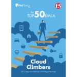 The_Top_50_EMEA_Cloud_Climbers_Report_Front_Cover_FINAL