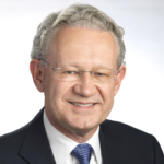 Aart_de_Geus_-_chairman_and_co-CEO_-_Synopsys