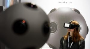 vr-brille-nokia_image_gallery_desktop - Copy