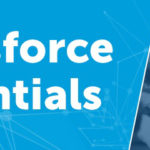 salesforce-essentials