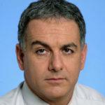 אלון ברמן מנכל אריקסון ישראל