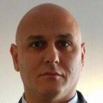 גולן דנמיאס, מנהל תחום אבטחת מידע וסייבר במלם תים