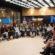 סטארט אפ ניישן סנטרל והיי קיו ערכו יום חשיפה למקצועות ההייטק לסטודנטיות צעירות לעתיד